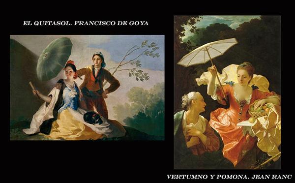 Conjunto_Goya