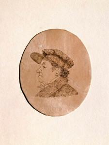 Goya_Autorretrato1824