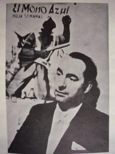 Neruda hacia 1936