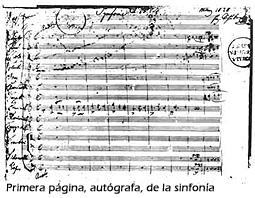 """La """"Grande"""" de Schubert"""