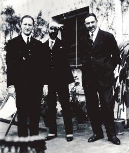 Jimenez Salinas Guillén