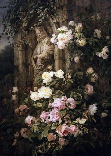 Virgen_Flores_SaintJean