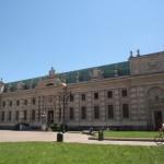Biblioteca Nacional de Torino.
