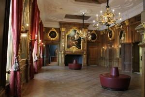 Interior_Mauritshuis