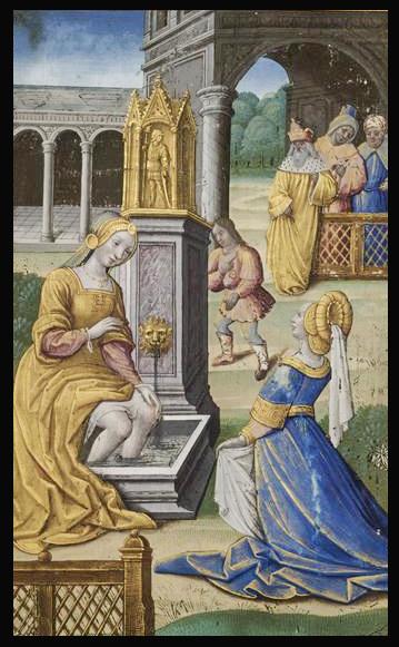 LibrodeHoras.1509