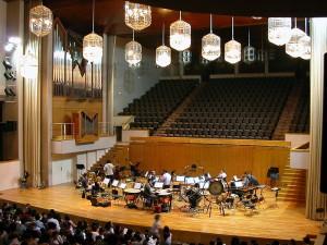 Auditorio_Manuel_de_Falla