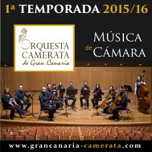 orquesta-ccamerata cartel