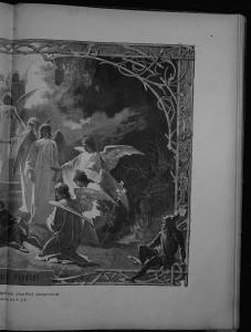 Die_Gartenlaube_(1894)_869