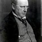 H. James.